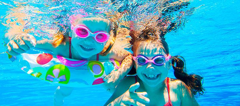 piscina-entretenimiento