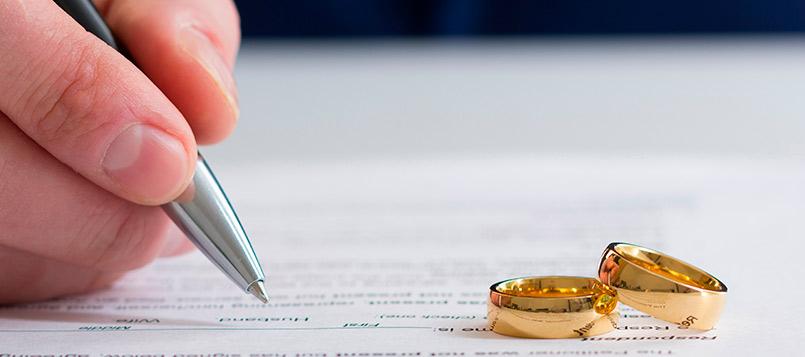 boda-divorcio