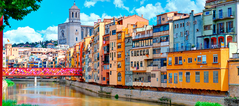 planes-hacer-girona
