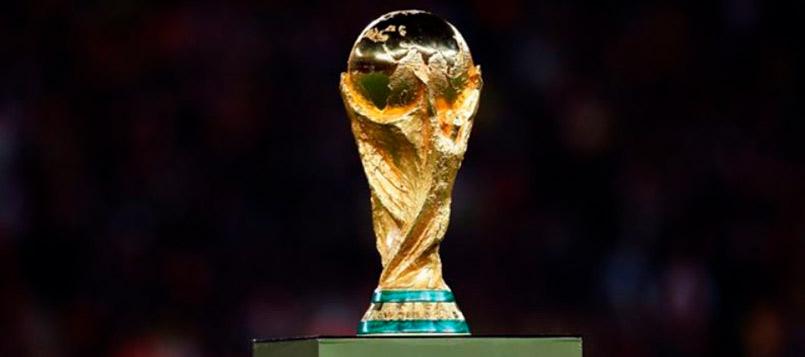 mundial-copa