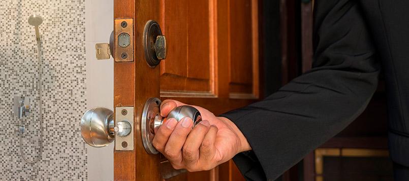 robar-puerta