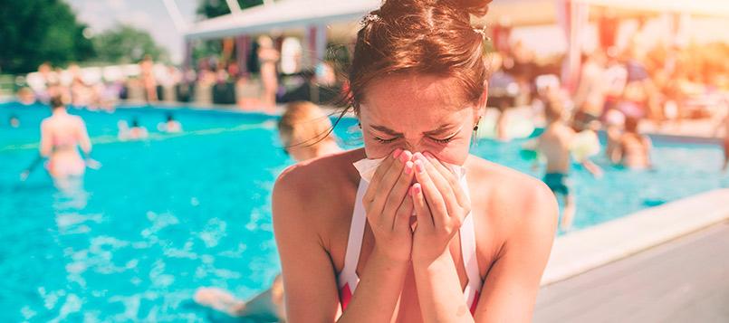 enfermedades-verano
