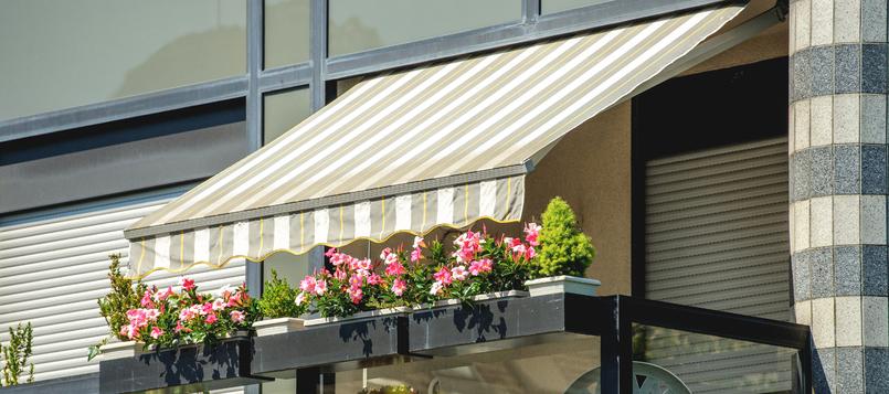 ecofriendly-balcon