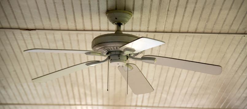 ecofriendly-ventilador