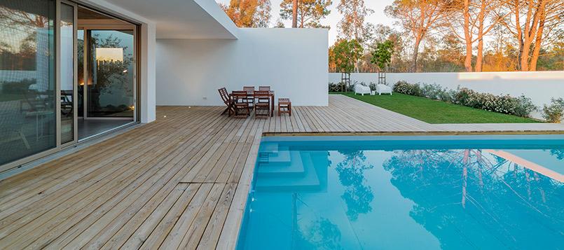 fontaneria-piscina
