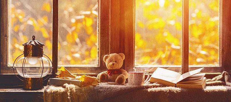 adaptarse-a-la-falta-de-luz-en-otoño-con-frío