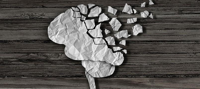 Prevenir-el-Alzheimer-corazón