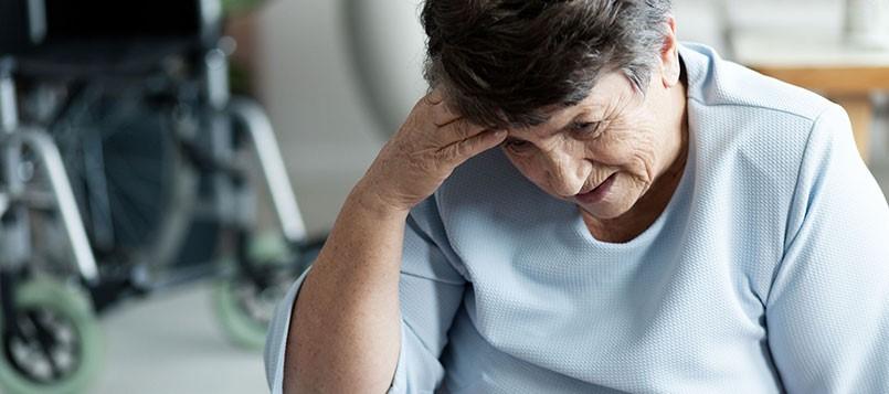 Prevenir-el-Alzheimer-dolor