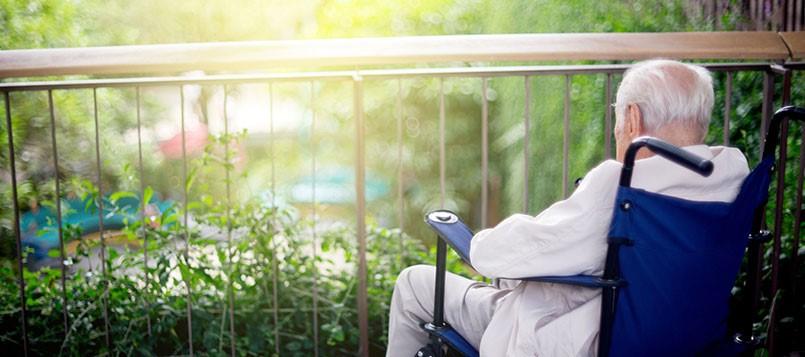 Prevenir-el-Alzheimer-enfermo