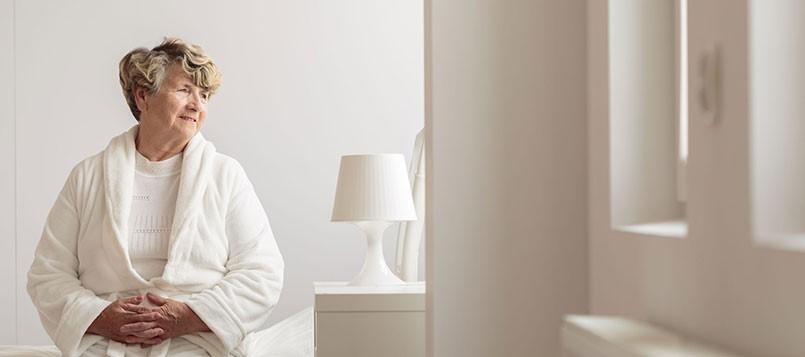 Prevenir-el-Alzheimer-tristeza