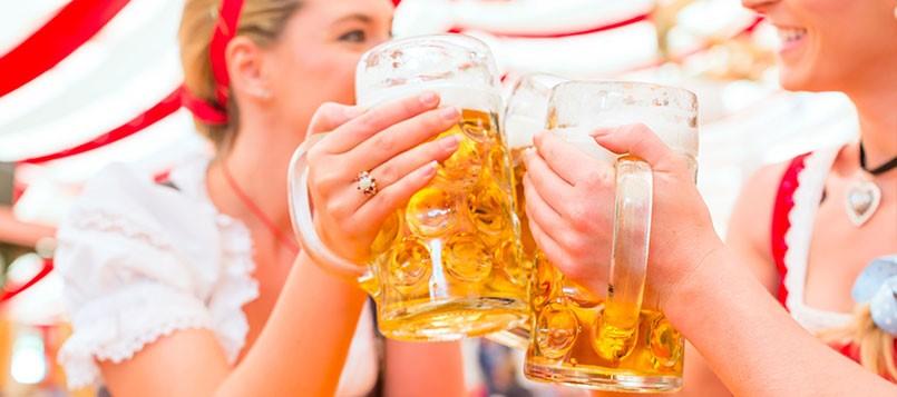 aprovechar-el-Oktoberfest-beber-con-moderación