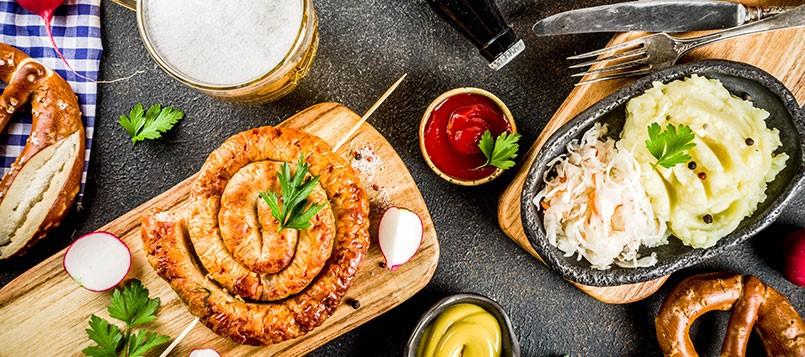 aprovechar-el-Oktoberfest-desayunar