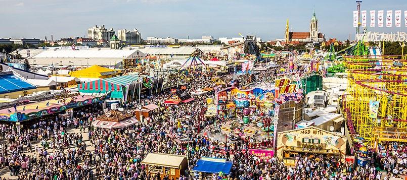 aprovechar-el-Oktoberfest-transporte