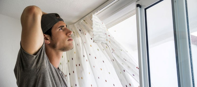 cambia-las-cortinas-para-el-cambio-de-estación1