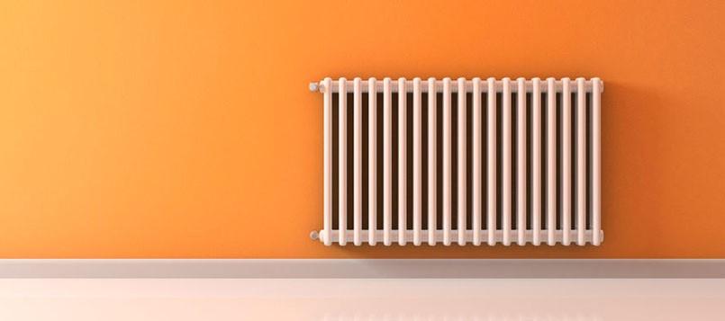reforma-tu-casa-para-el-cambio-de-estación-vigilando-la-calefacción