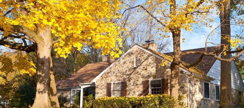 reforma-tu-casa-para-la-llegada-del-otoño