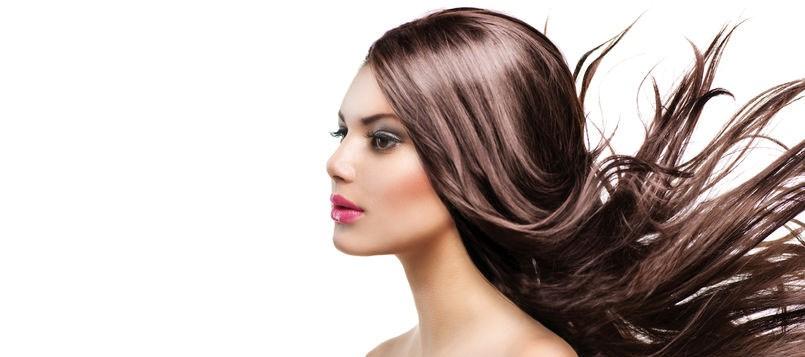 cortes-de-pelo-de-otoño-largo-para-chicas