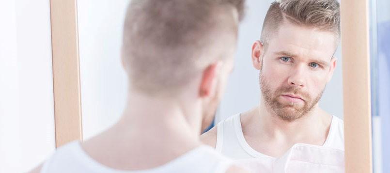 cortes-de-pelo-hombres-peluquería