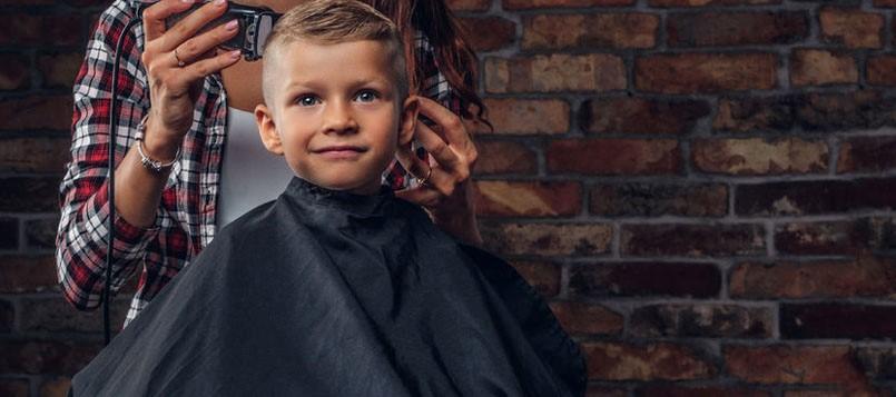 cortes-de-pelo-niños