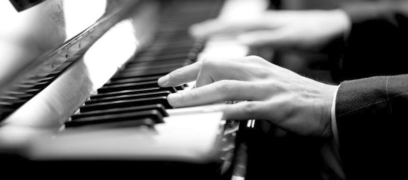 Aprende a ser compositor