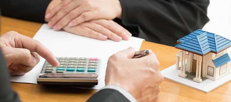 En la comunidad de propietarios es muy importante tener un administrador