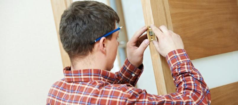 Cuida de la carpintería de madera siguiendo estos consejos
