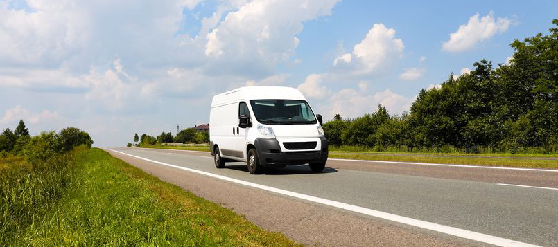 Hoy en día el transporte de mercancías está mejorado