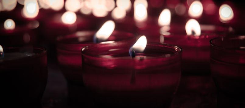 Descubre las diferentes tradiciones del Día de Todos los Santos