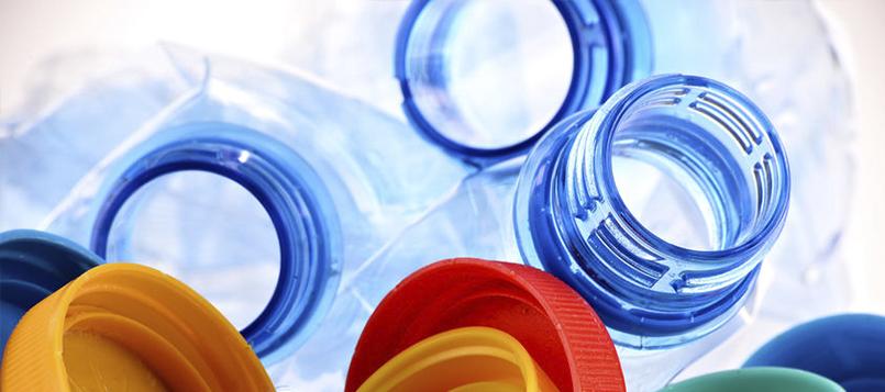 Los plásticos no hacen a nuestro hogar más ecológico