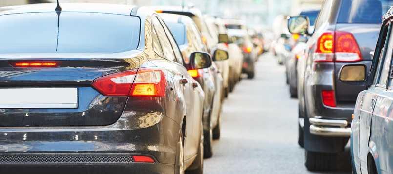 Infórmate de qué pegatina ECO debes comprar para tu coche