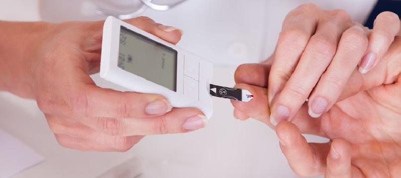 Aprende a prevenir la diabetes