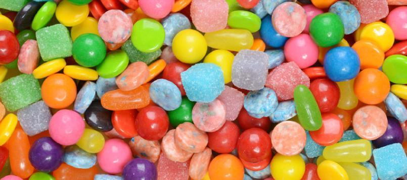 Tomar azúcar no ayuda a prevenir la diabetes mellitus