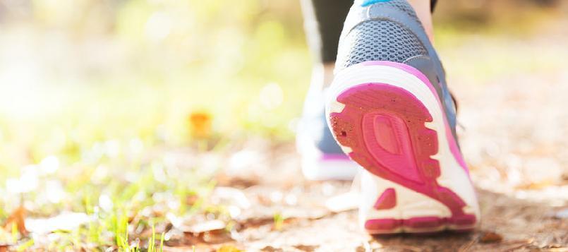 La actividad diaria hace que mejor tu estado con la diabetes