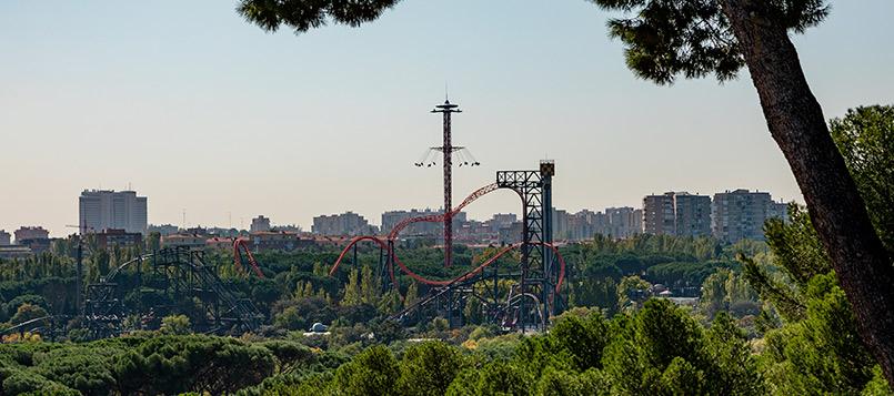 madrid-parque-atracciones