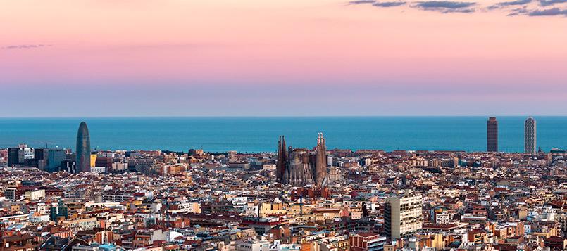 descubre-barcelona