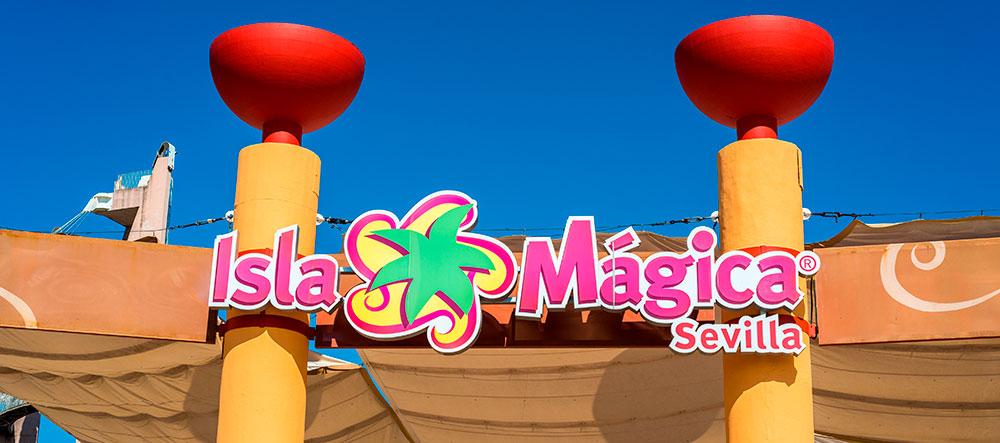 isla-magica