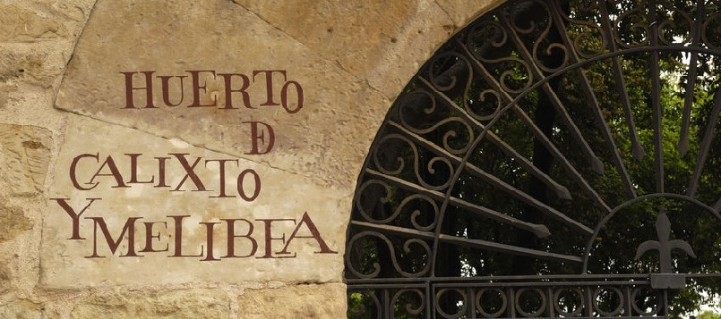 Descubre Salamanca - Blog de Páginas Amarillas