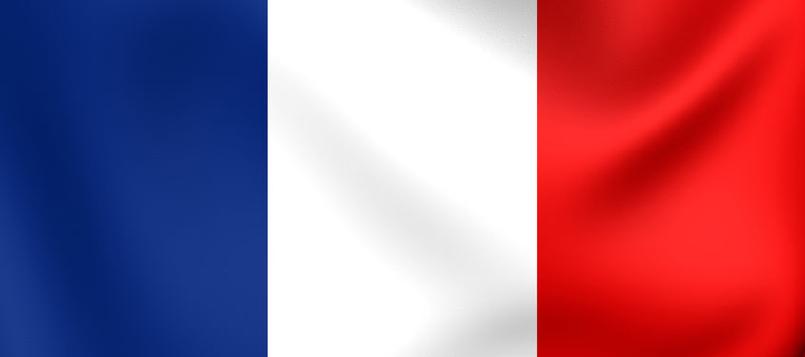 Te damos los mejores consejos para aprender francés