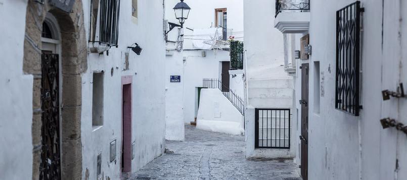En Málaga también puedes encontrar las mejores ofertas para el puente de diciembre