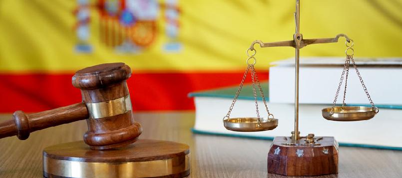 Descubre la importancia de la Constitución española