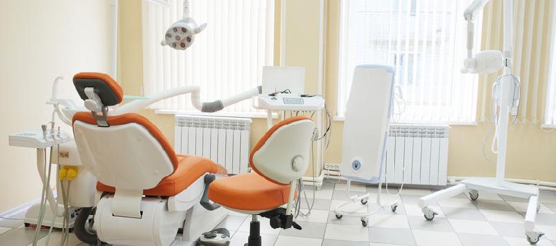 Elige la mejor clínca dental para ti