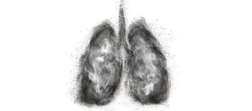 La ley antitabaco te ayuda a dejar de fumar