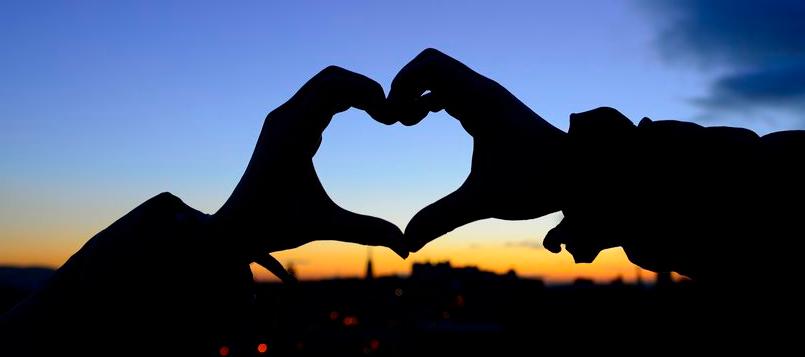 Descubre cuál es el origen de San Valentín