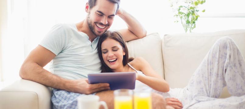 Descubre en qué etapa estás en tu relación de pareja