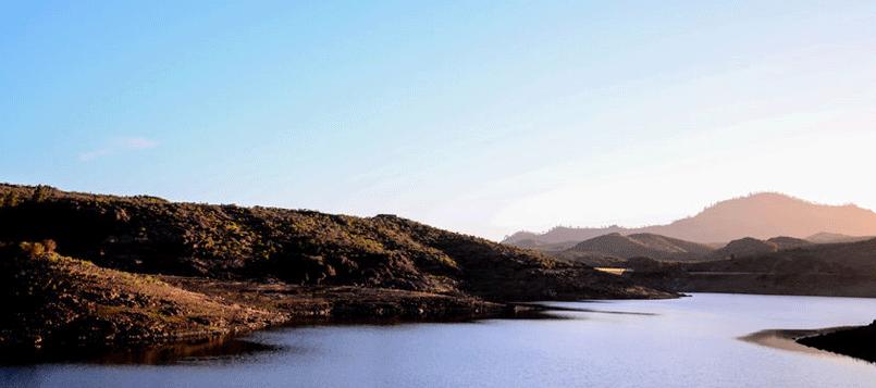 Descubre-la-isla-de-Gran-Canaria