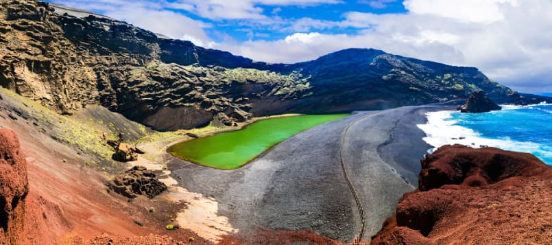 Descubre-la-Isla-de-Lanzarote