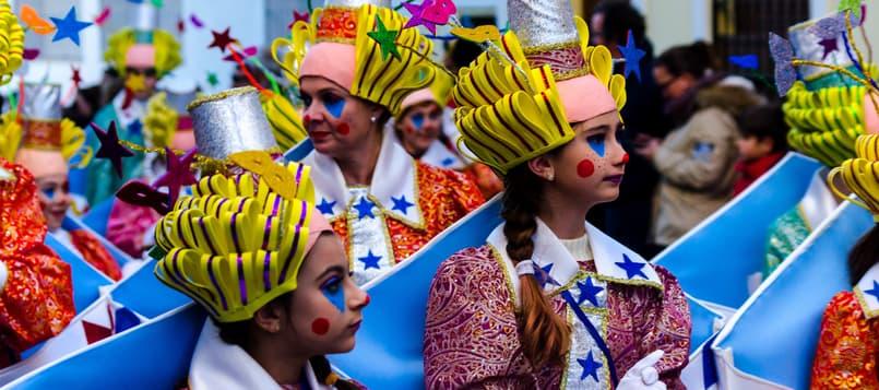 Día-grande-en-e l-carnaval-de-Santoña