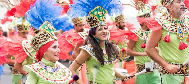 Disfruta-del-carnaval-de-Santoña