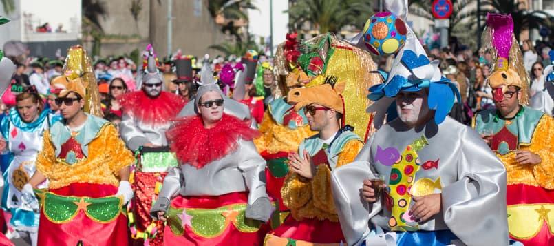 Vive-en-carnaval-de-Santoña