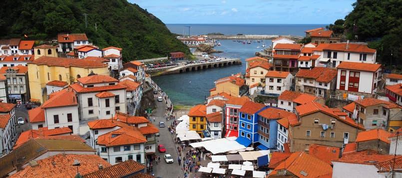 Descubre-Costa-Verde
